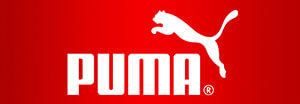 Loja Puma.com